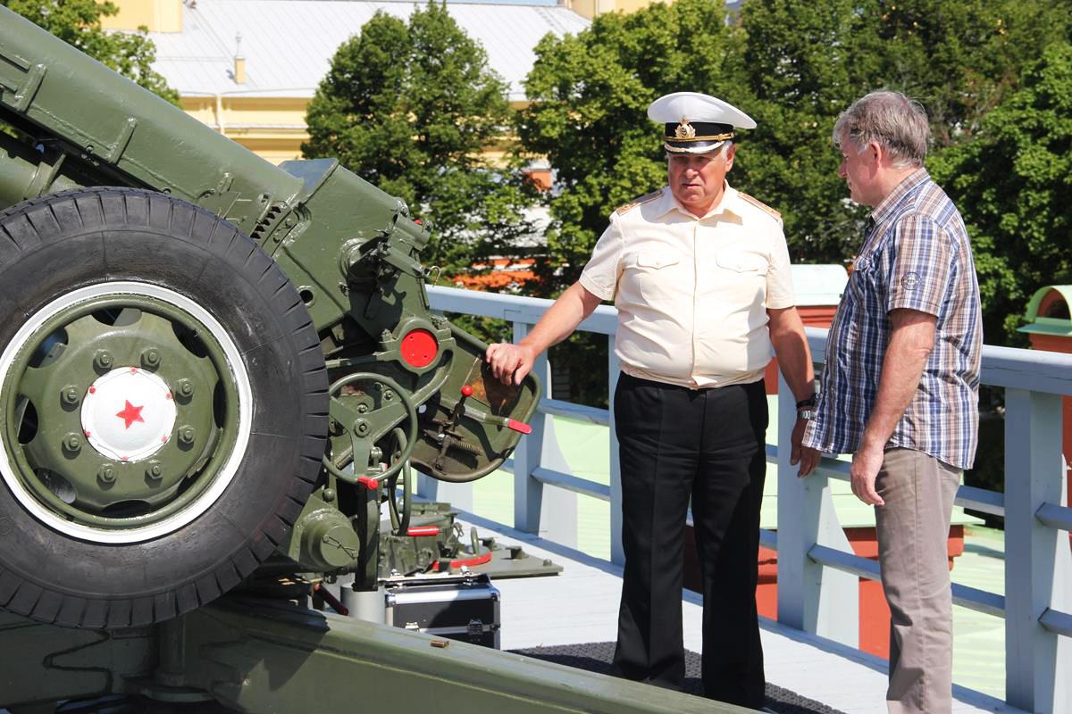 Петропавловская_пушка_6