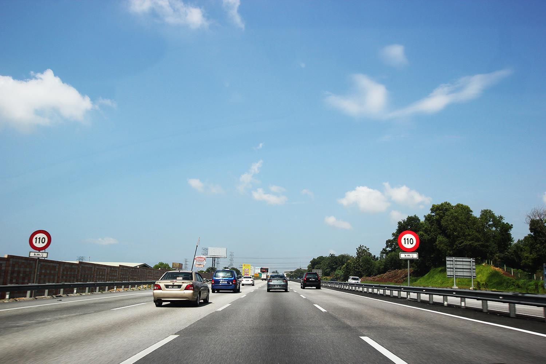 По Малайзии и Индонезии на машине_2
