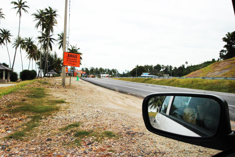По Малайзии и Индонезии на машине_день5_10