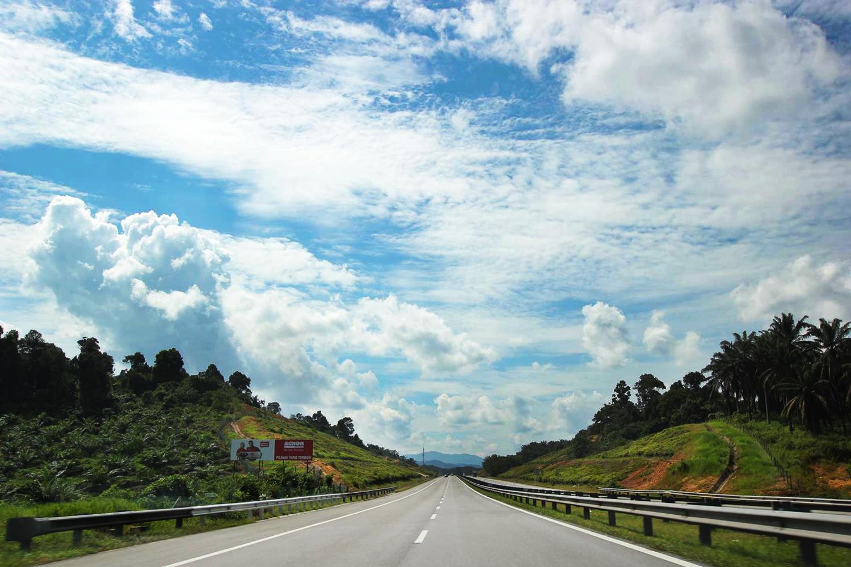 По Малайзии и Индонезии на машине_день5_31