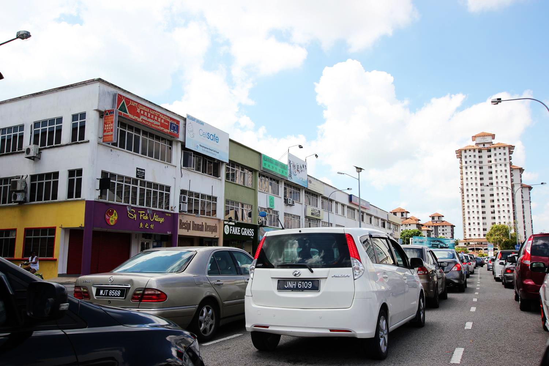 По Малайзии и Индонезии на машине_день8_1