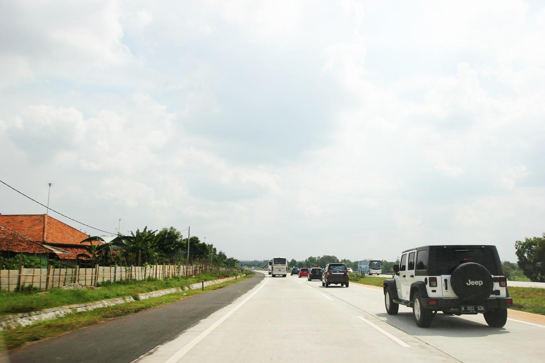 По Малайзии и Индонезии на машине_день10_1