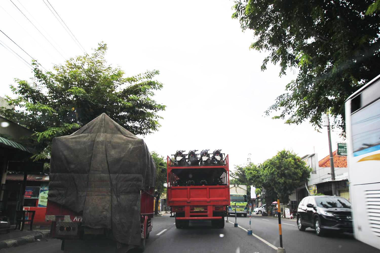 По Малайзии и Индонезии на машине_день10_5