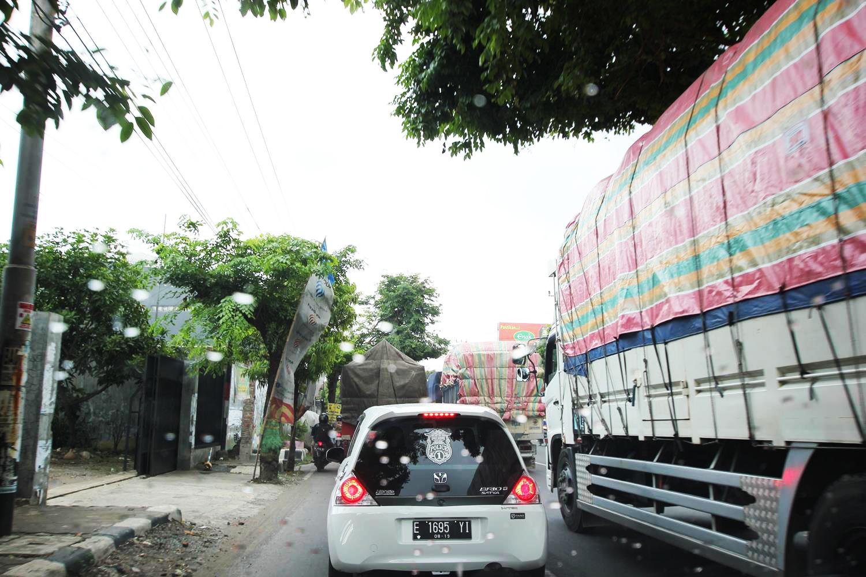 По Малайзии и Индонезии на машине_день10_6