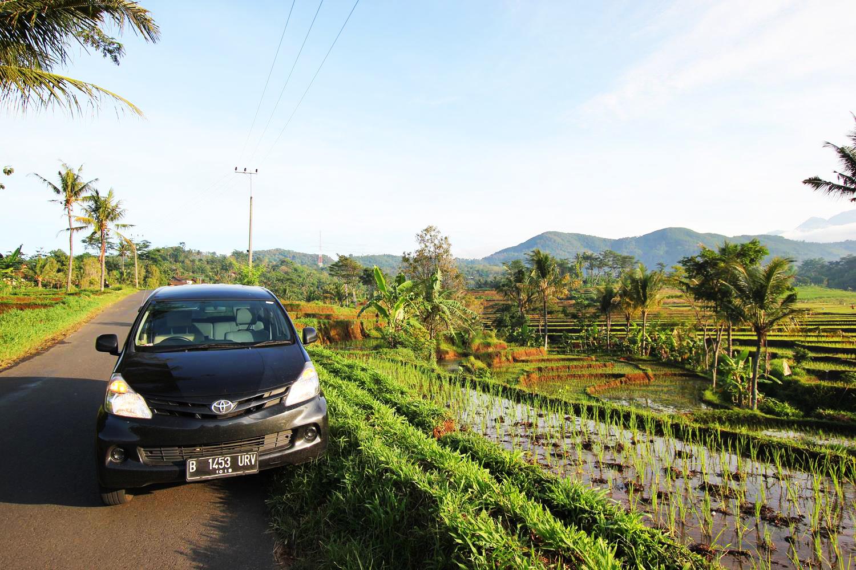 По Малайзии и Индонезии на машине_день12_1