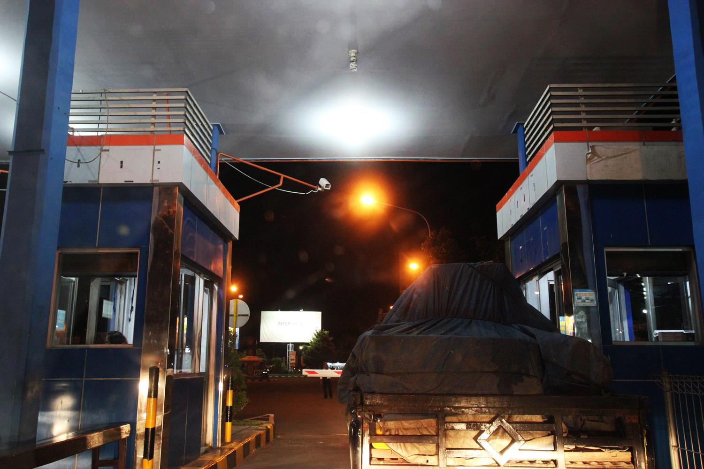 По Малайзии и Индонезии на машине_день12_21