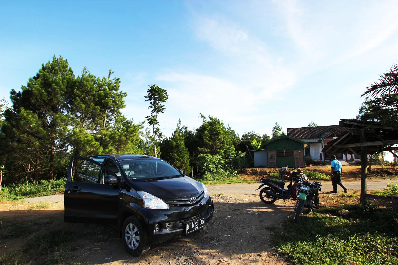 По Малайзии и Индонезии на машине_день12_6