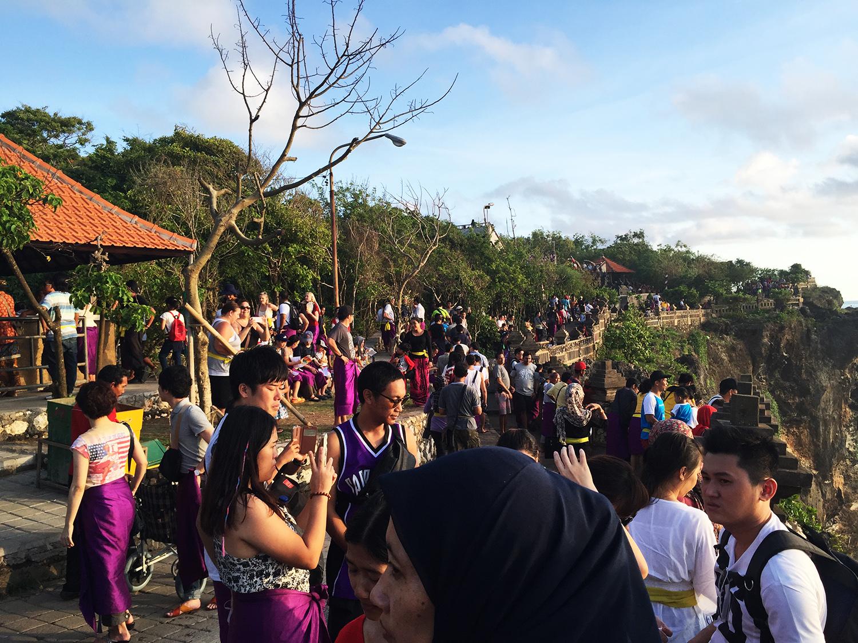 По Малайзии и Индонезии на машине_день13_9