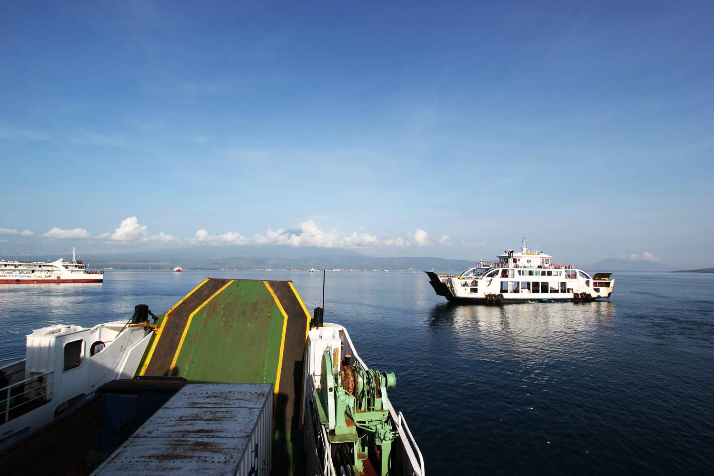 По Малайзии и Индонезии на машине_день17-1