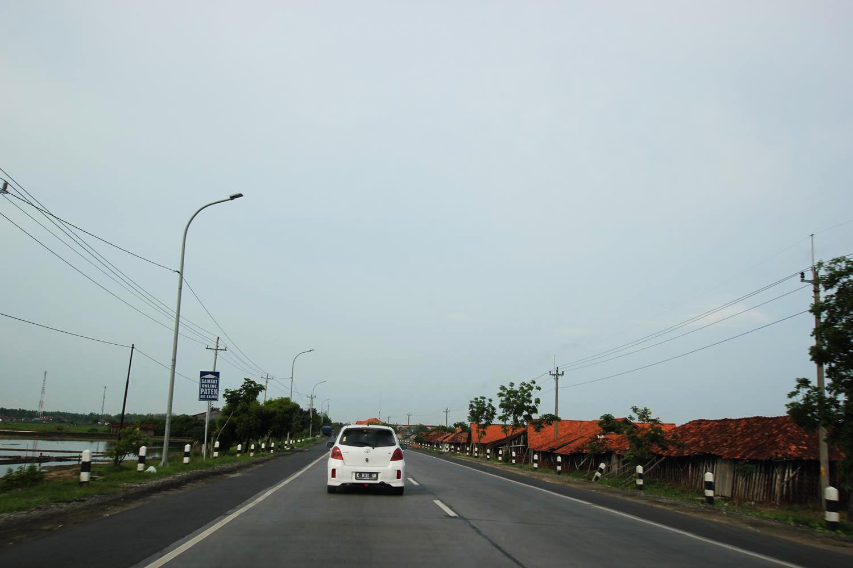 По Малайзии и Индонезии на машине_день18-1