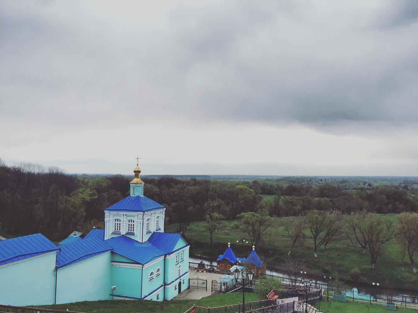 Курская_Магнитная_Аномалия_2016_12