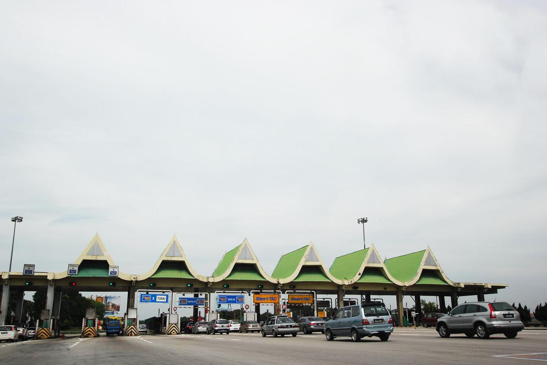 Малайзия и Индонезия что нужно знать водителю_10