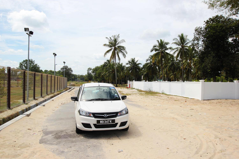 Малайзия и Индонезия что нужно знать водителю_18