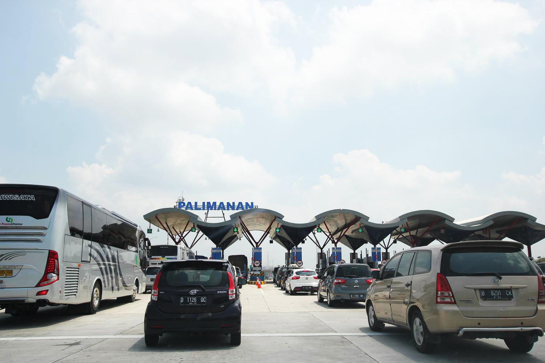 Малайзия и Индонезия что нужно знать водителю_24