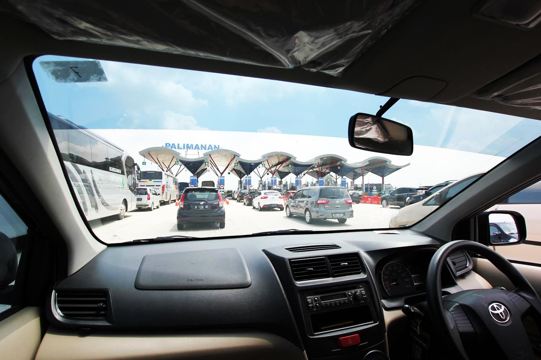 Малайзия и Индонезия что нужно знать водителю_25