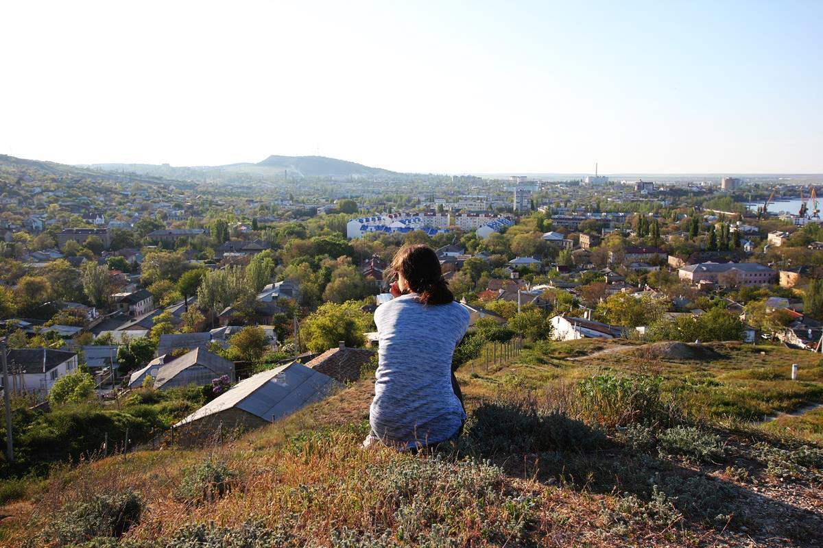 В Крым на машине 2016_102