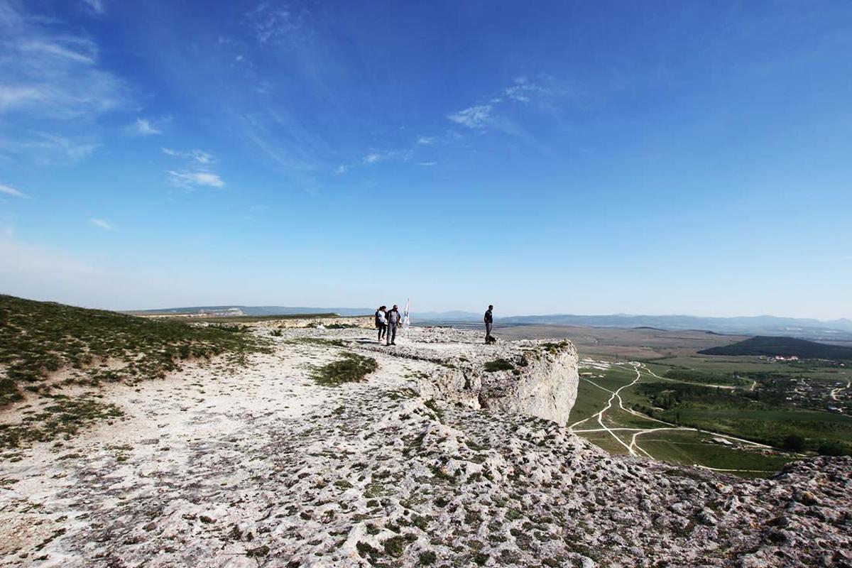 В Крым на машине 2016_134